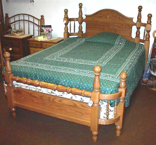 bed dating amish Bundling (tradition) bundling, or tarrying, is the traditional practice of wrapping two people in a bed together,  some nebraska amish may still practice it.