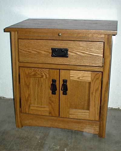 Sassafras hand amish dining furniture stores for Affordable furniture pittsburgh