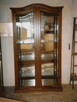 Woodloft Org Custom Amish Made Furniture Collector S