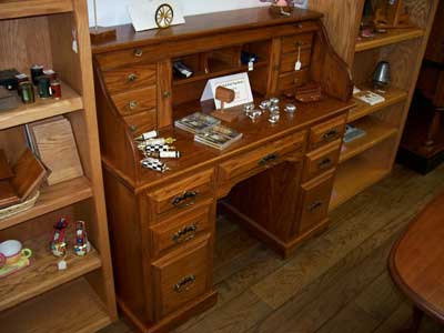 Woodloft Org Custom Amish Made Furniture Flat